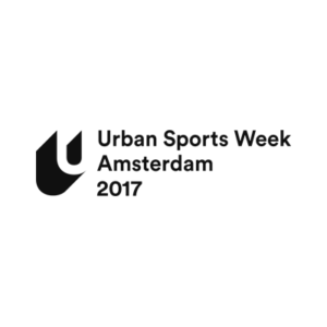 Urban sportsweek